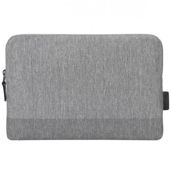 "TARGUS CityLite Sleeve MacBook Pro 13"""