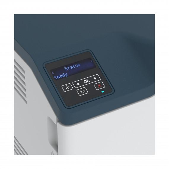 XEROX Xerox C230
