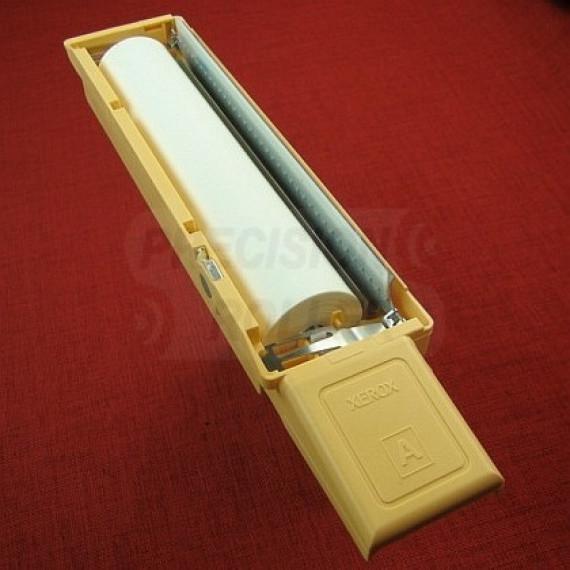 Xerox 108R00675 - Kit de maintenance standard (rouleau et compteur - jusqu'à 10 000 copies)