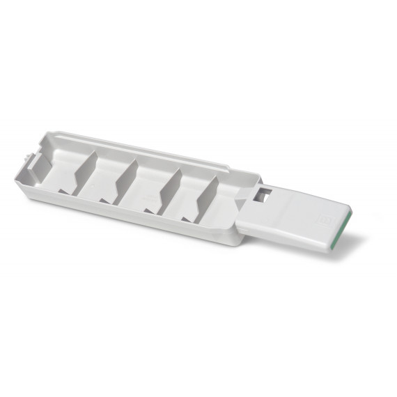 XEROX BAC A DECHETS POUR PHASER  PHASER 8500, 8550, 8560, 8560MFP waste toner box capacite standard pack de 1
