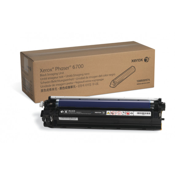 XEROX Xerox Phaser 6700