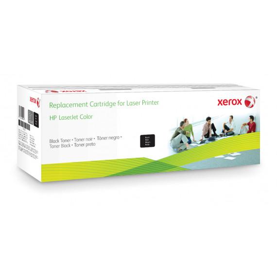 XEROX Xerox HP LaserJet M201