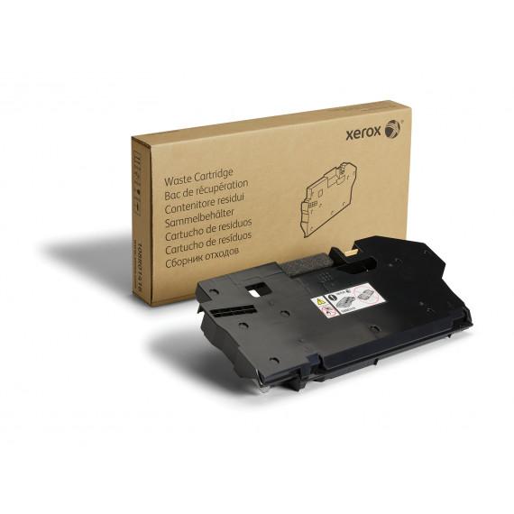 XEROX Dechets de Toner Phaser 6510/6515  Dechets de Toner 30.000 pages pour Phaser 6510 / WorkCentre 6515