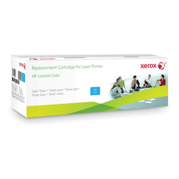 XEROX Xerox HP Color LaserJet M855