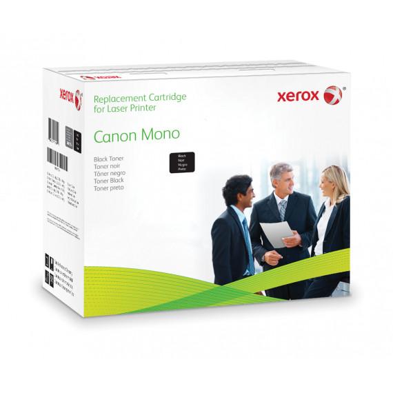 XEROX Xerox Canon i-SENSYS MF3010