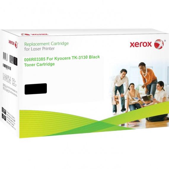 XEROX TONER  POUR KYOCERA TK-3130 AUTONOMIE 27100 PAGES