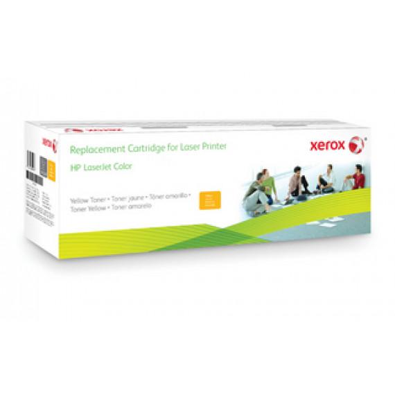XEROX Xerox HP Colour LaserJet Pro M277