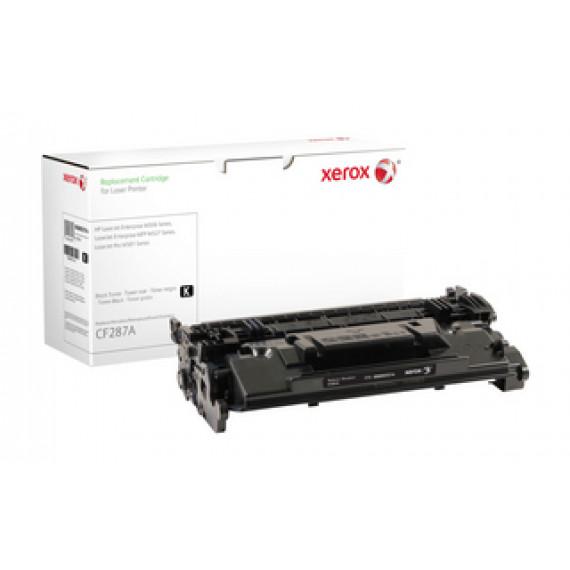 XEROX Xerox HP ENTERPRISE M506
