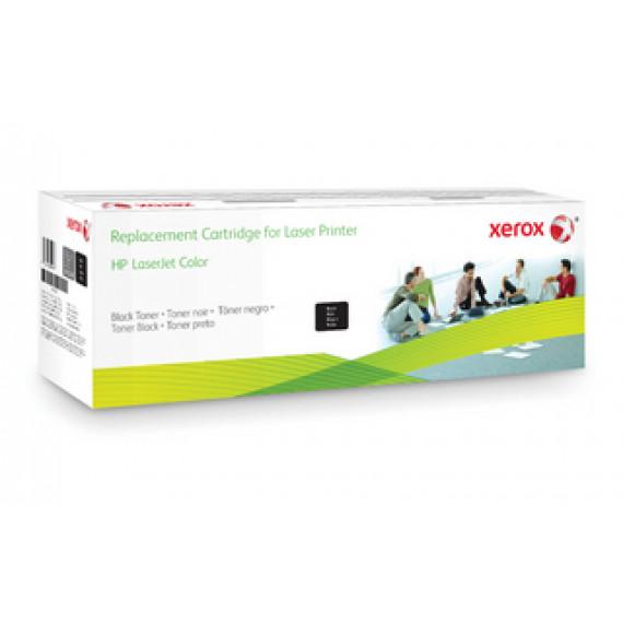 XEROX Xerox HP LaserJet Pro M12