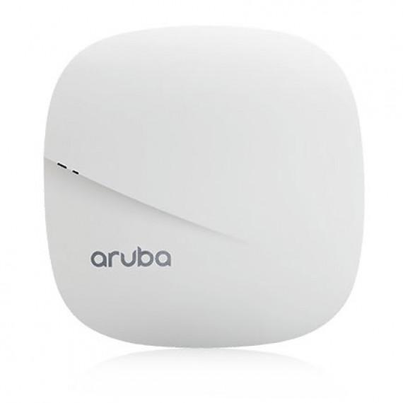 HP Aruba IAP-305