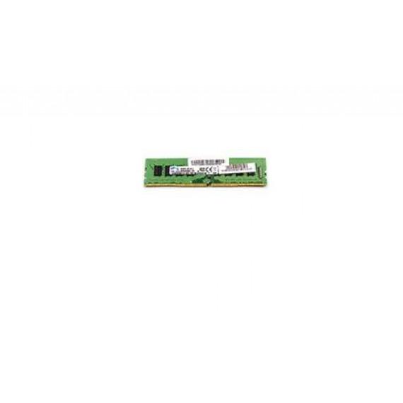 LENOVO ThinkCentre 8GB DDR4 2400MHz UDIM  ThinkCentre 8GB DDR4 2400 Non ECC UDIMM