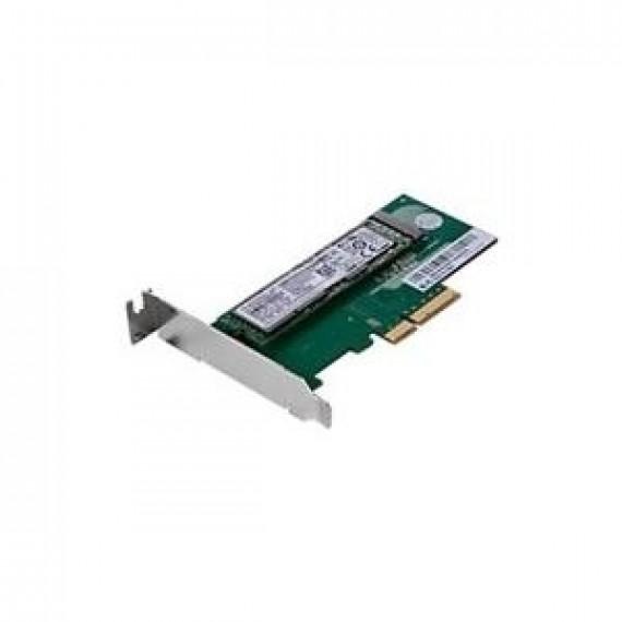 LENOVO Lenovo ThinkStation M.2 SSD Adapter
