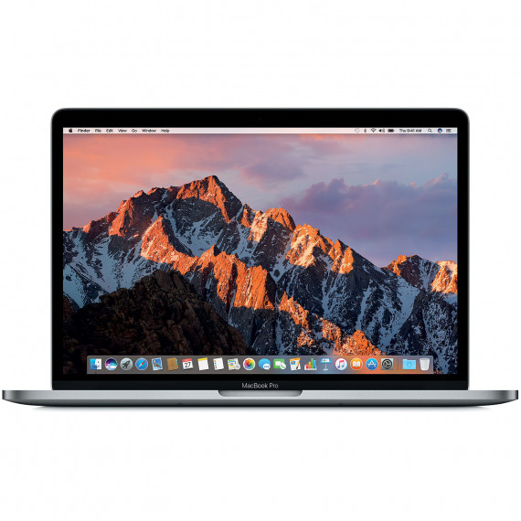 "APPLE MacBook Pro 13"" Gris sidéral (MR9Q2FN/A)   -"
