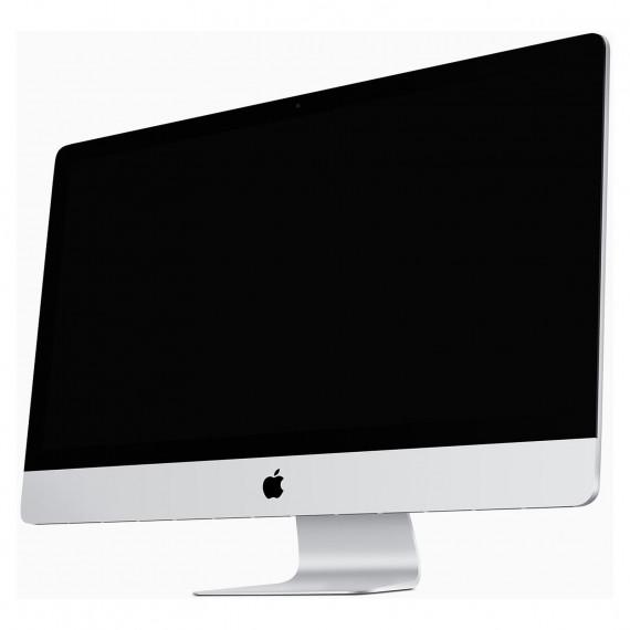 APPLE iMac (2019) 27 pouces avec écran Retina 5K (MRQY2FN/A)