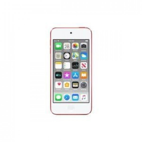 APPLE iPod touch (2019) 256 Go (PRODUCT)RED