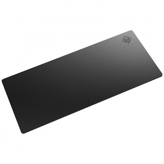 HP Omen Mouse Pad 300 (XL)