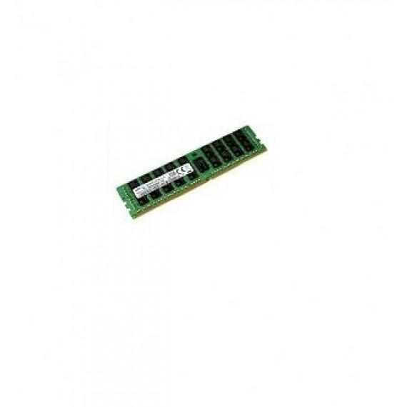 LENOVO 32GB DDR4 2400MHz ECC RDIMM  32GB DDR4 2400MHz ECC RDIMM Memory   -