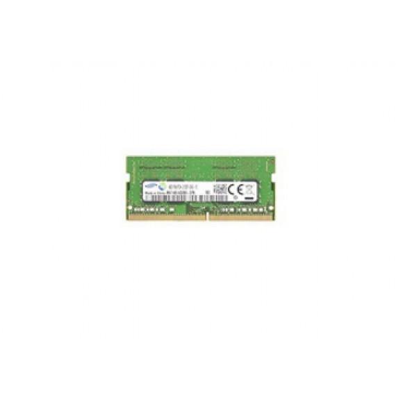 LENOVO ThinkPad 4Go DDR4 2400MHz SoDIMM  ThinkPad 4Go DDR4 2400MHz SoDIMM