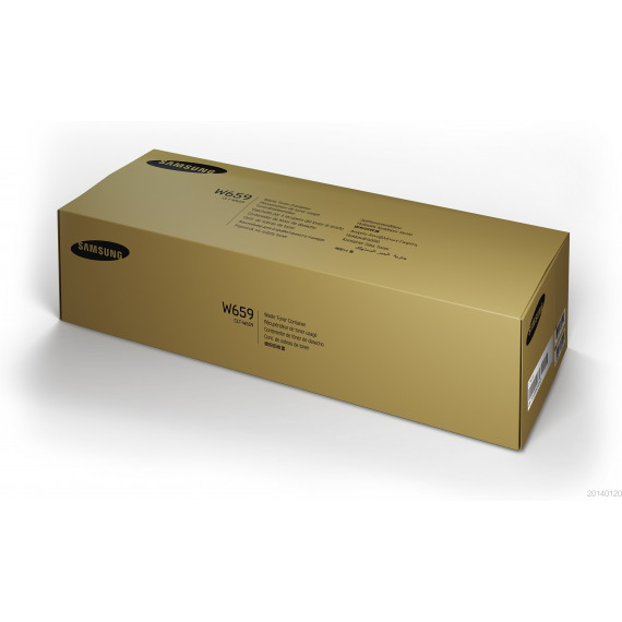HP SAMSUNG CLT-W659/SEE Toner Collection SAMSUNG CLT-W659/SEE Toner Collection Unit