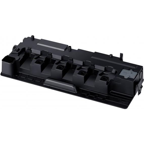 HP SAMSUNG CLT-W808/SEE Waste Toner SAMSUNG CLT-W808/SEE Waste Toner Container