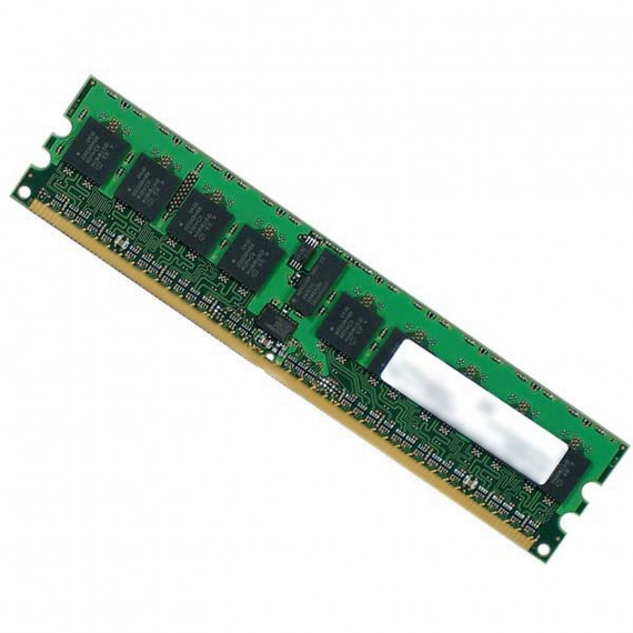 LENOVO ThinkStation 8 Go DDR4 2400 MHz ECC (4X70P26062)
