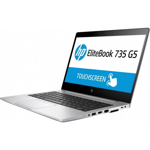"""LENOVO TP T470s i5-7200U 14p 4G 128GB(P)  ThinkPad T470s i5-7200U 14p 4GB 128GB Win10pro(P) Intel Core i5  -  14"""""""