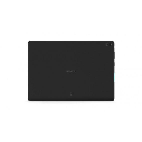 LENOVO TB-X104F 10p APQ8009 2GB 16GB  TB-X104F 10.1p APQ8009 QC 2GB 16GB eMMC Android 8 Garantie 2 ans