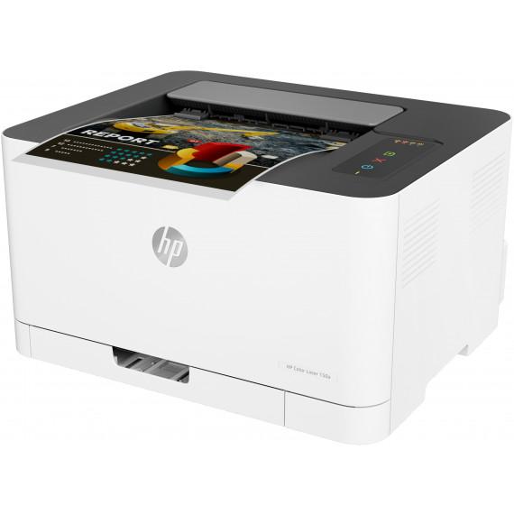 HP HP Laser 150nw Color Laser HP Laser 150nw Color Laser