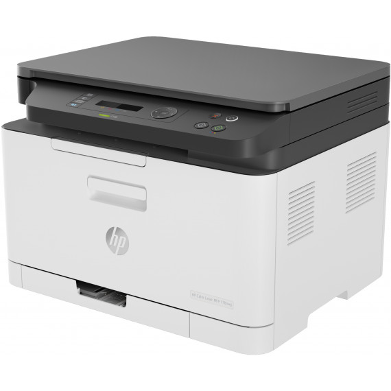 HP Imprimante laser multifonction couleur laser HP 170