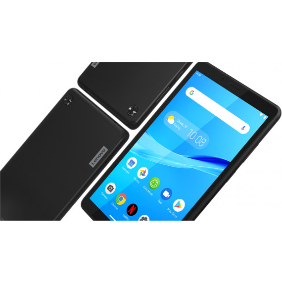 LENOVO Tablette Android  M7 TB-7305F