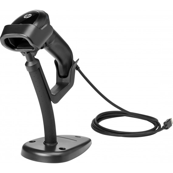 HP Engage Imaging Barcode Scanner II
