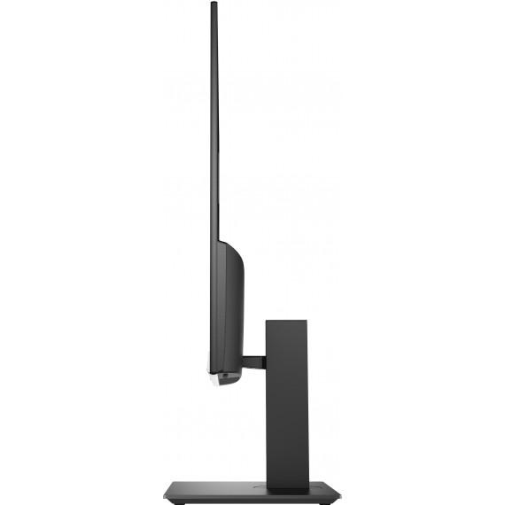 HP HP 27f 4k Display 27p HP 27f 4k Display 27p