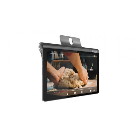 LENOVO Tablette YOGA 10.1'' 32 Go Wifi Grise