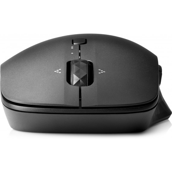 HP HP Bluetooth Travel Mouse HP Bluetooth Travel Mouse