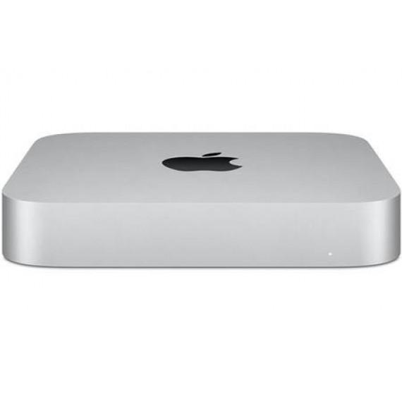 APPLE Mac Mini 256 Go SSD 8 Go RAM Puce M1 Nouveau