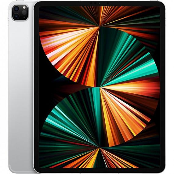 APPLE 12.9-inch iPad Pro WiFi + Cellular 256GB