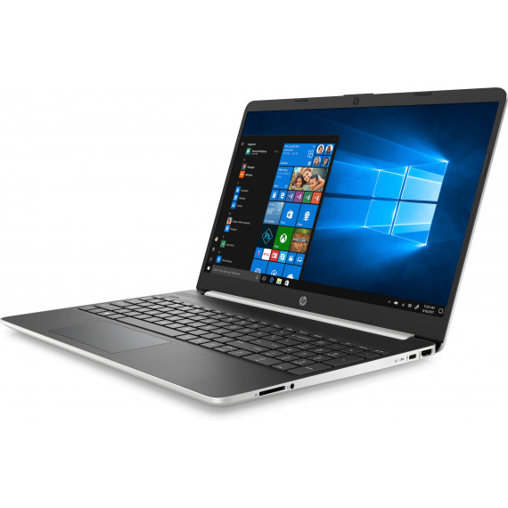 HP Ordinateur portable  15s-fq1003nf Intel Core i5  -  15.6""