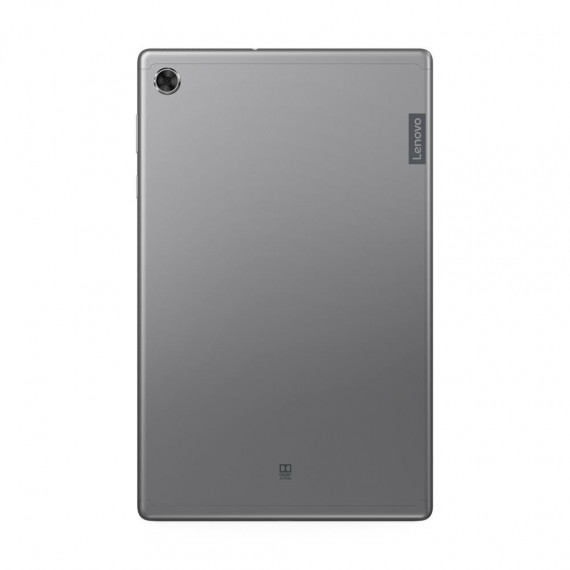 LENOVO Tablette Android  M10+ TB-X606F