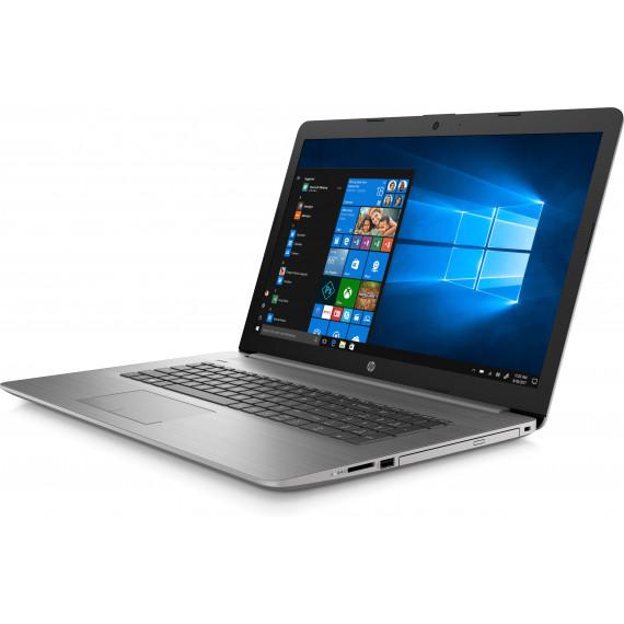 """HP ProBook 470 G7 (8VU33EA) Intel Core i5  -  17.3"""""""