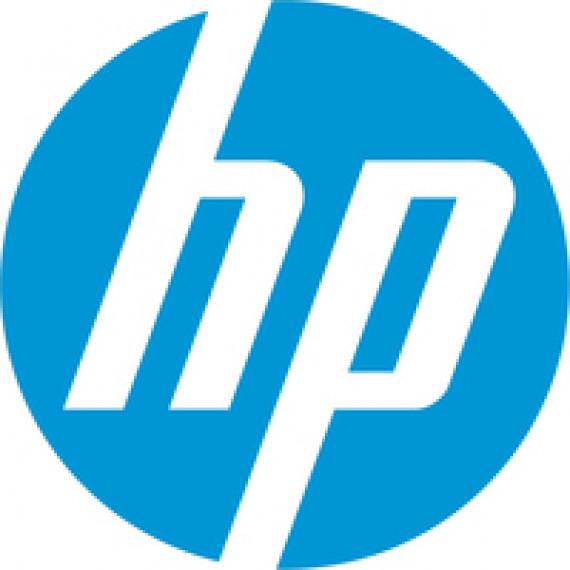 HP /22-df0010nf/A3050U/4GB/1TB/W10