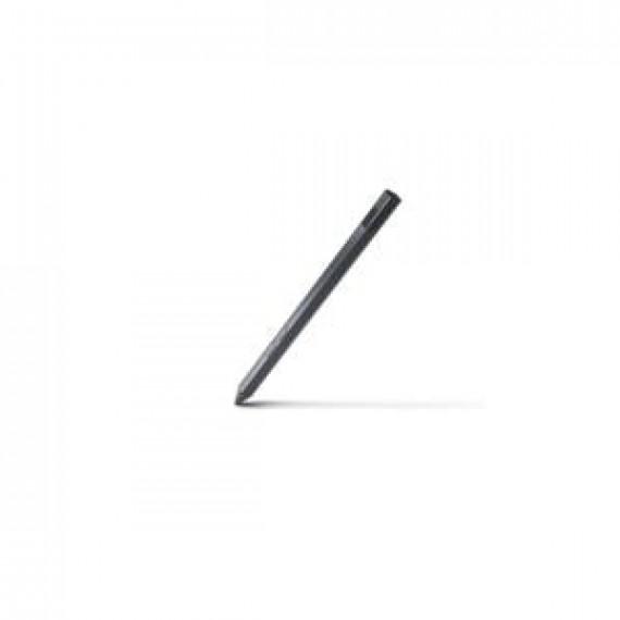 LENOVO Lenovo Precision Pen 2