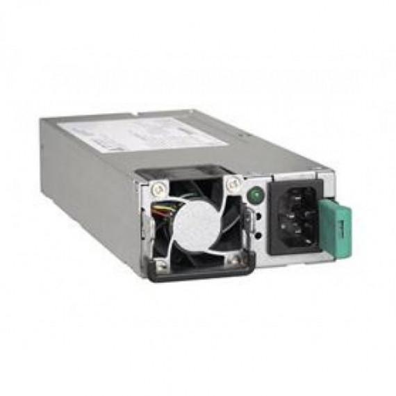 NETGEAR M6100 1000W Redundante PSU