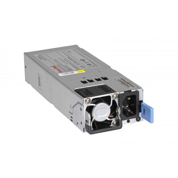 NETGEAR Replacement M4300-Serie 250W  Replacement Power Supply Unit for M4300-Series XSM4316S, XSM4324S, XSM4348S 250W