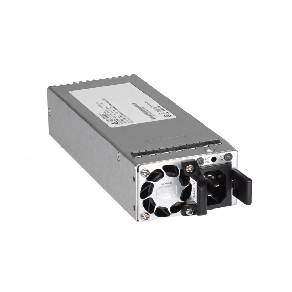 NETGEAR ProSAFE Zusatznetzteil APS550W