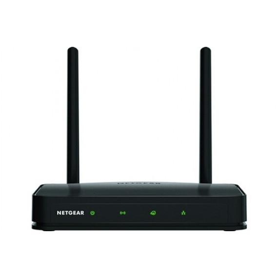 NETGEAR Routeur Wi-Fi  AC750 R6020-100PES