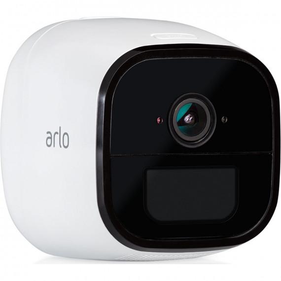 ARLO Go VML4030