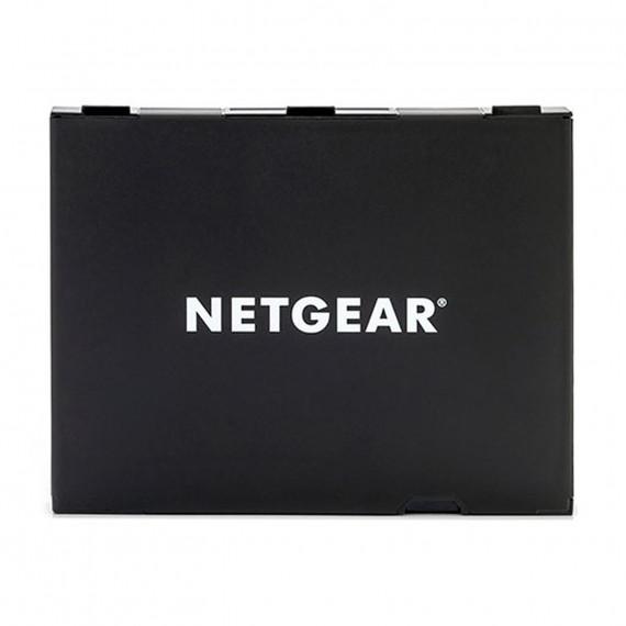 NETGEAR MHBTR10