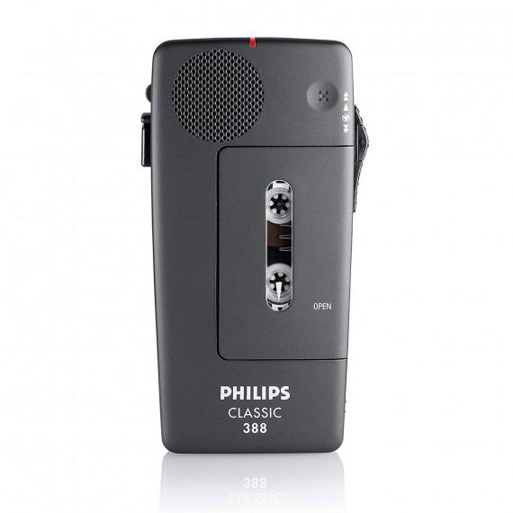 PHILIPS LFH0388