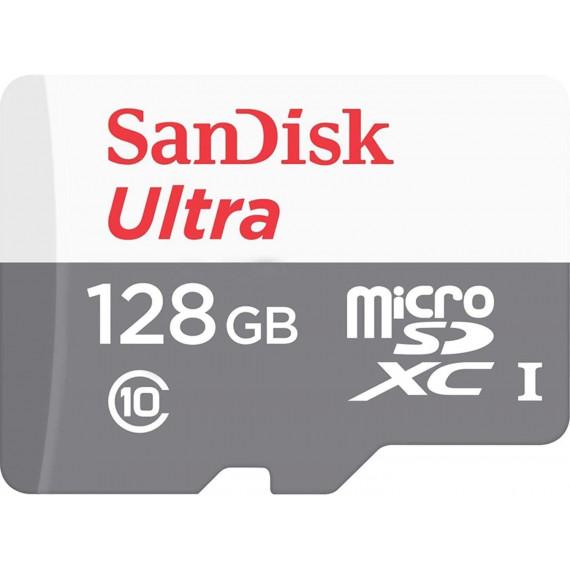 sandisk SanDisk Ultra