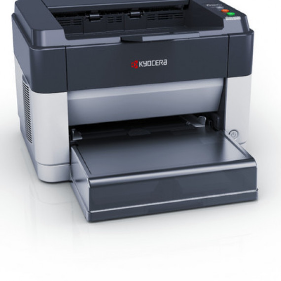 Kyocera Kyocera FS-1061DN/KL3